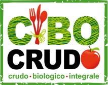 logo_cibo_crudo