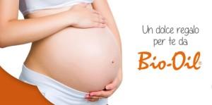 coupon e sconti gravidanza