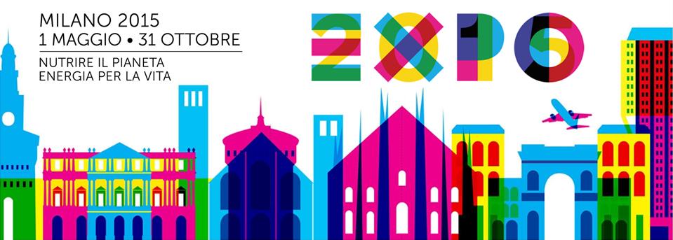 Expo biglietti gratis omaggio sconto