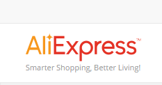AliExpress.com   Online Shopping for Electronics  Fashion  Home   Garden  Toys   Sports  Automobiles from China.