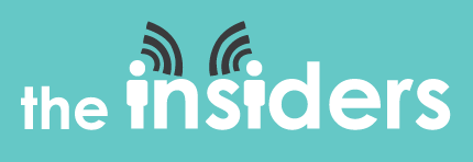 the_insiders_Logo