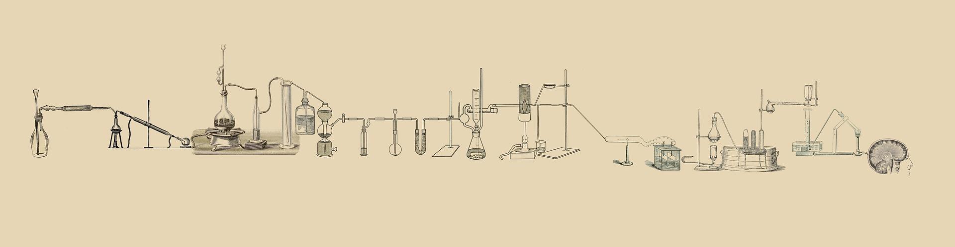 lab-512503_1920